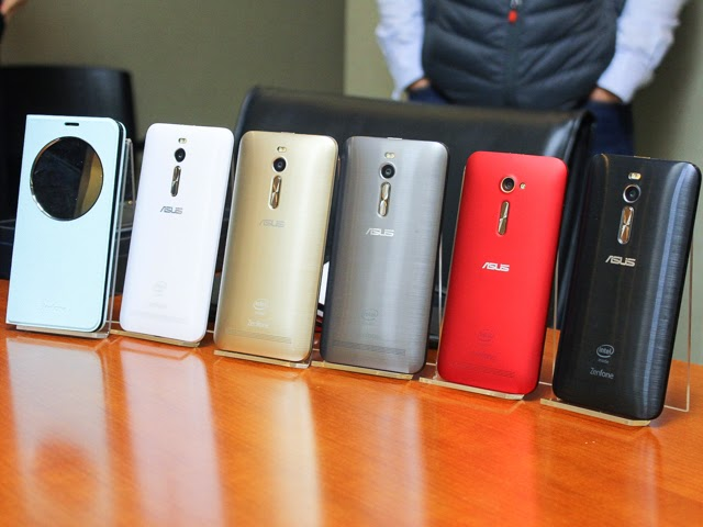 asus-co-the-lot-vao-top-10-lang-smartphone