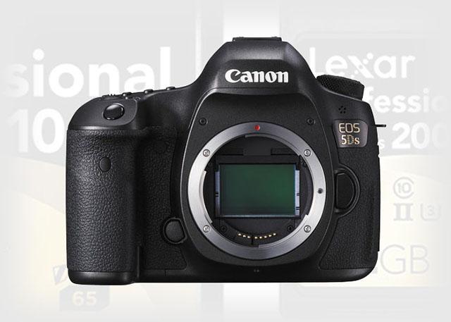 the-nho-nao-xung-voi-canon-eos-5ds
