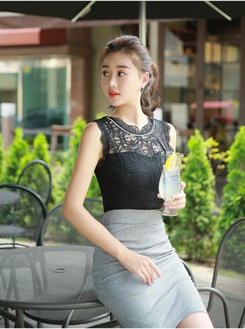 tim-4-loi-an-mac-khong-duoc-chap-nhan-noi-cong-so-1