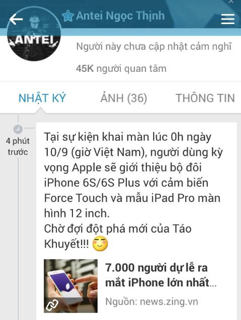 dien-thoai-iphone-6s-va-6s-plus-ra-mat-them-mau-vang-hong-10