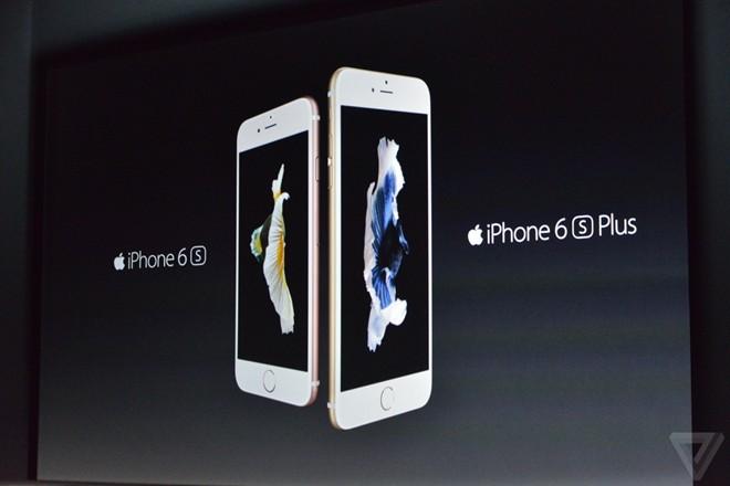 dien-thoai-iphone-6s-va-6s-plus-ra-mat-them-mau-vang-hong-37