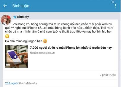 dien-thoai-iphone-6s-va-6s-plus-ra-mat-them-mau-vang-hong-4