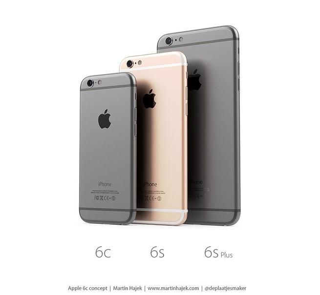 dien-thoai-iphone-6s-va-6s-plus-ra-mat-them-mau-vang-hong-5