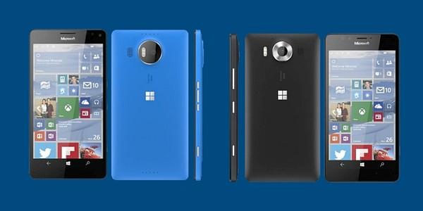 microsoft-lumia-950-xl-se-dat-ngang-ngua-iphone-6s