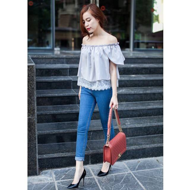 mac-dep-voi-quan-jeans-cung-hoang-thuy-linh-2