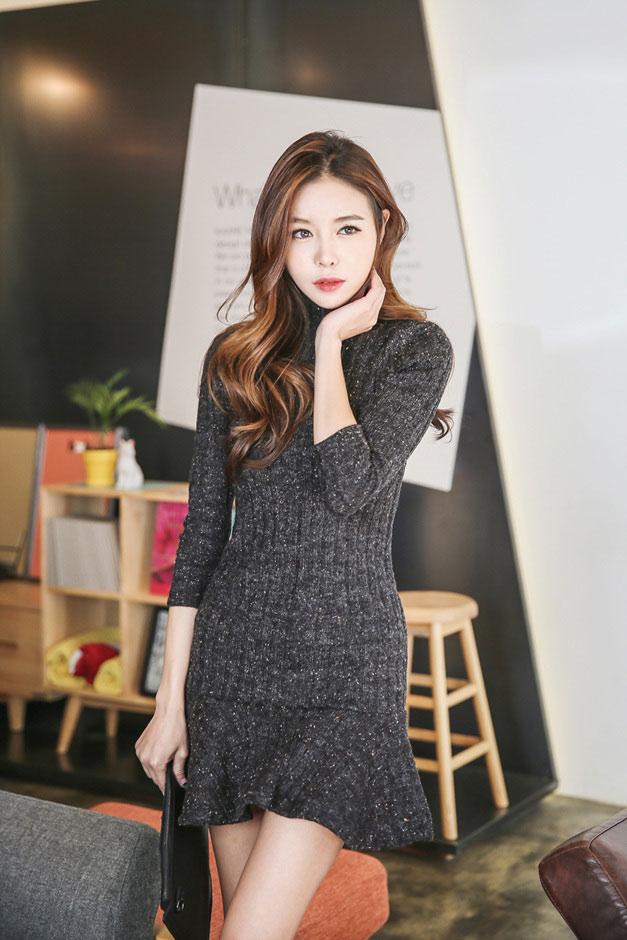 chon-vay-lien-thu-dong-phong-cach-han-cho-nu-cong-so-2