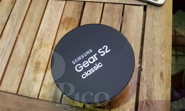 danh-gia-samsung-gear-s2-classic
