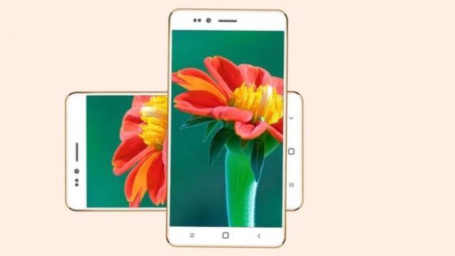 choang-vang-voi-chiec-smartphone-re-nhat-qua-dat-3