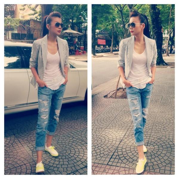 meo-mix-quan-jeans-tre-trung-nang-dong-nhu-sao-viet-3