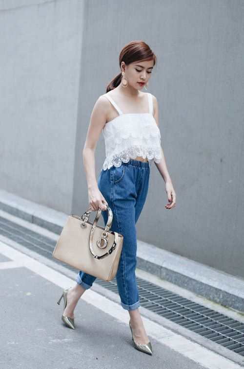 meo-mix-quan-jeans-tre-trung-nang-dong-nhu-sao-viet-7