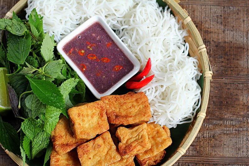 nhung-mon-ngon-khong-the-cuong-lai-sau-ky-nghi-tet-nguyen-dan-5