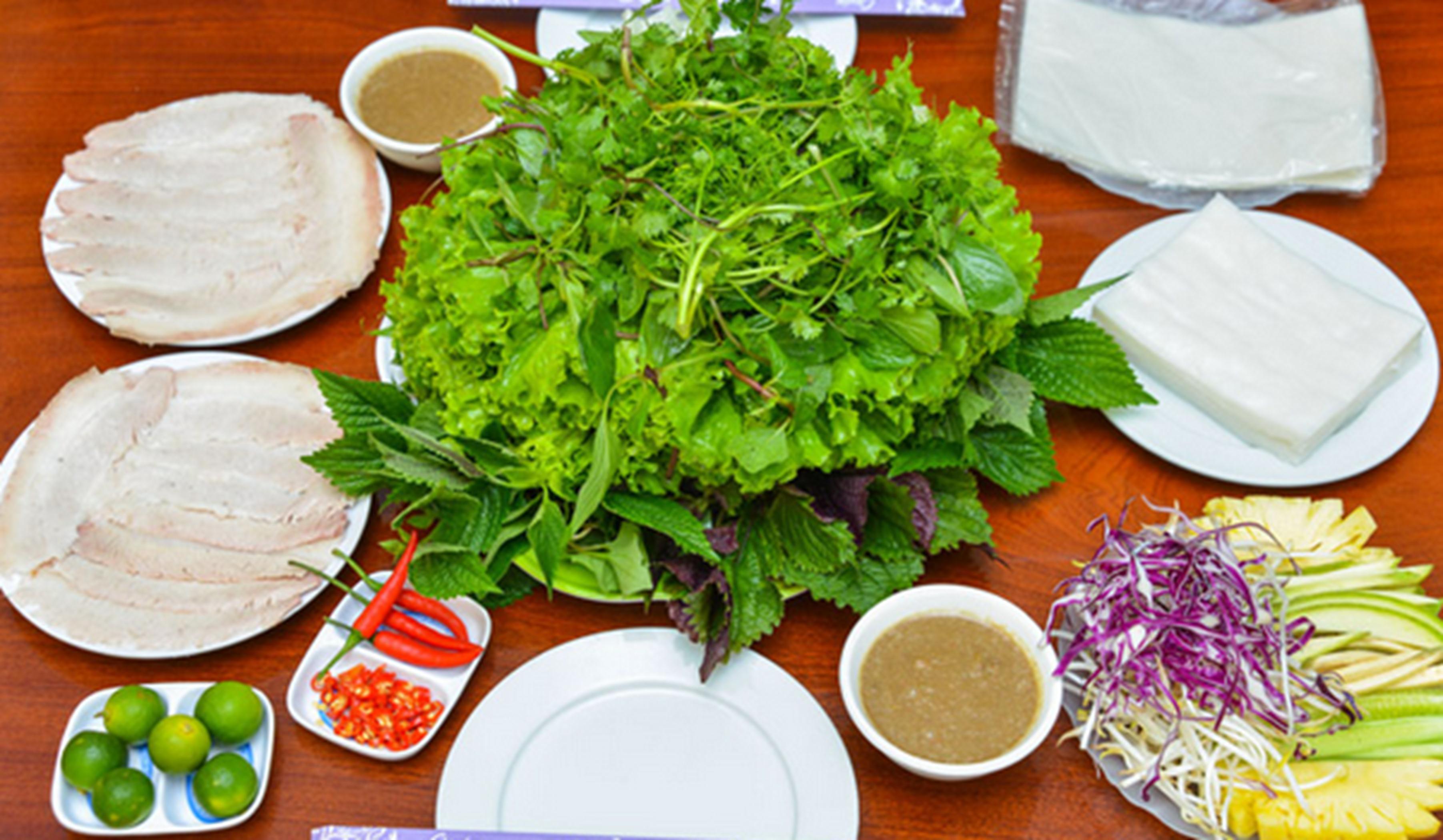 nhung-mon-ngon-khong-the-cuong-lai-sau-ky-nghi-tet-nguyen-dan-6