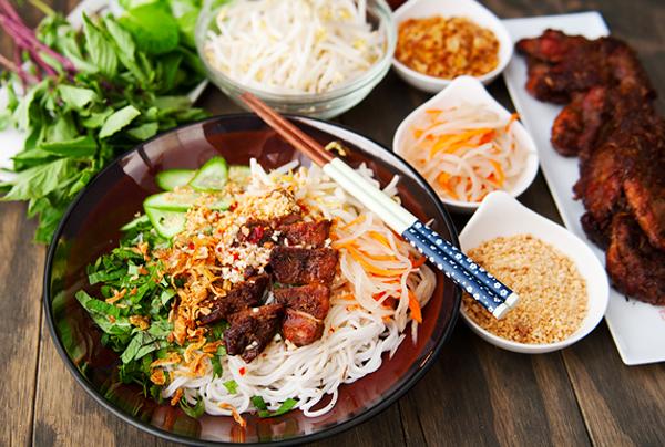nhung-mon-ngon-khong-the-cuong-lai-sau-ky-nghi-tet-nguyen-dan-7