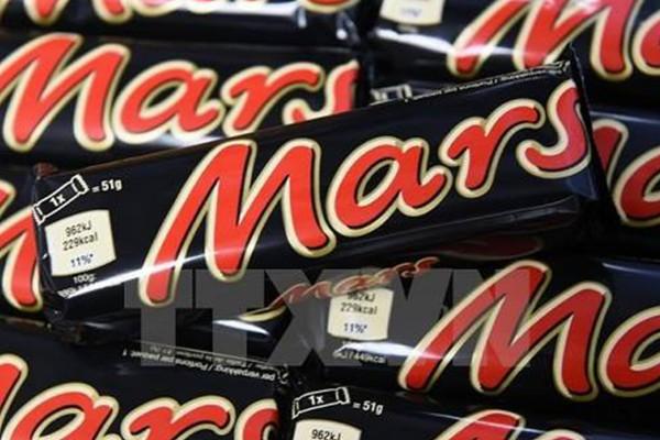 viet-nam-thu-hoi-san-pham-chocolate-mars-vi-nghi-co-vat-the-la-0