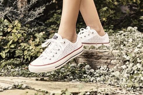 5-mau-giay-sneaker-nu-dep-danh-cho-xuan-he-2016-1