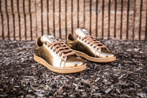 5-mau-giay-sneaker-nu-dep-danh-cho-xuan-he-2016-10