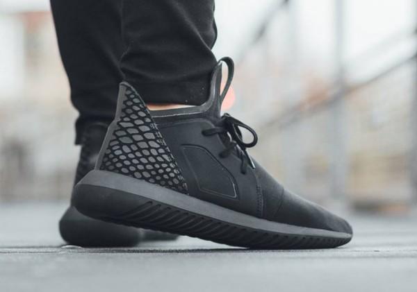5-mau-giay-sneaker-nu-dep-danh-cho-xuan-he-2016-3