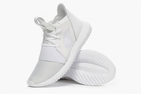 5-mau-giay-sneaker-nu-dep-danh-cho-xuan-he-2016-4