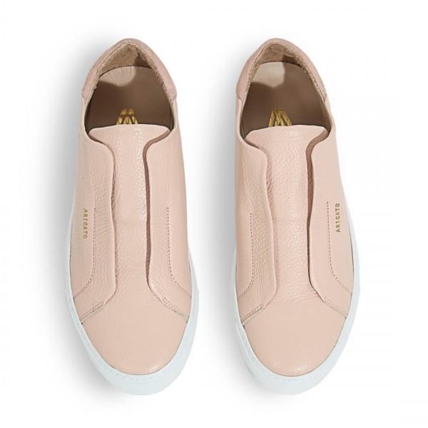 5-mau-giay-sneaker-nu-dep-danh-cho-xuan-he-2016-7