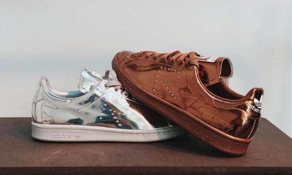 5-mau-giay-sneaker-nu-dep-danh-cho-xuan-he-2016-9