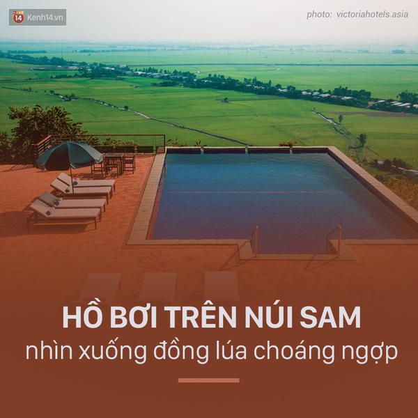 ban-se-khong-the-ngo-co-mot-an-giang-dep-va-an-tuong-den-nhu-the-11