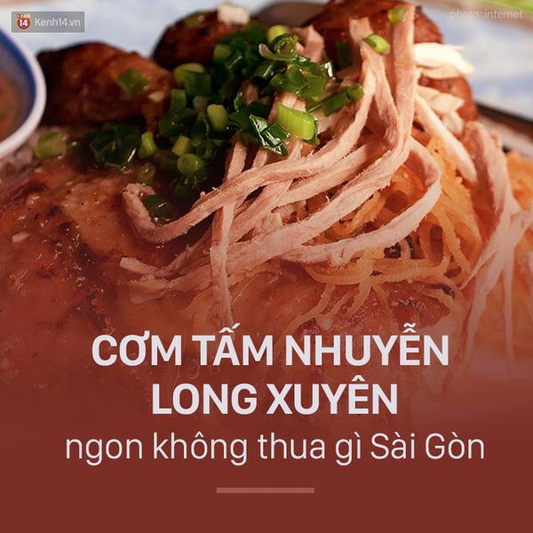 ban-se-khong-the-ngo-co-mot-an-giang-dep-va-an-tuong-den-nhu-the-3
