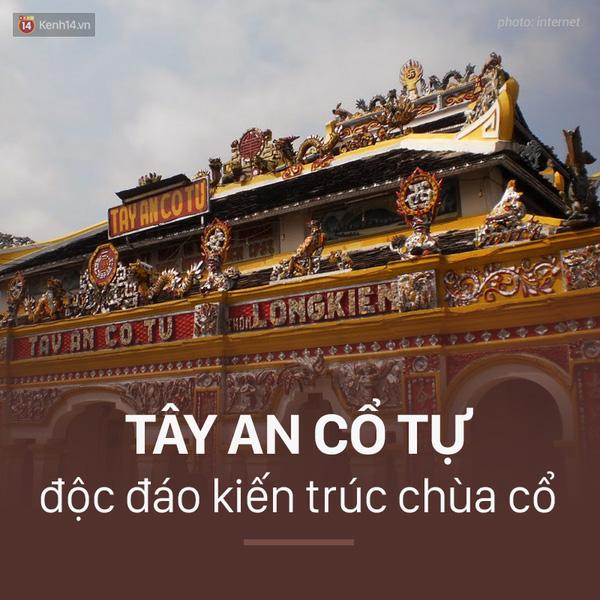 ban-se-khong-the-ngo-co-mot-an-giang-dep-va-an-tuong-den-nhu-the-6