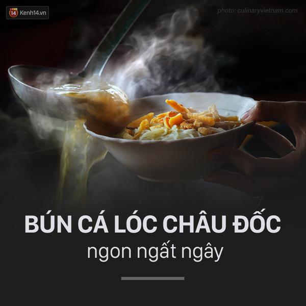 ban-se-khong-the-ngo-co-mot-an-giang-dep-va-an-tuong-den-nhu-the-9