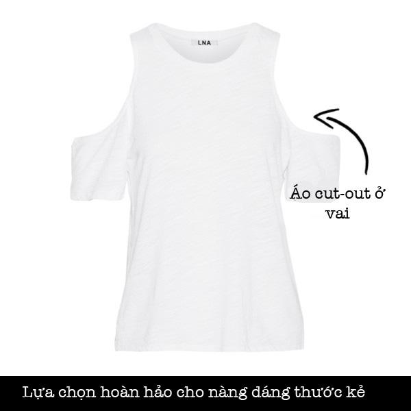 dien-ao-phong-nhu-the-nao-cho-dep-1
