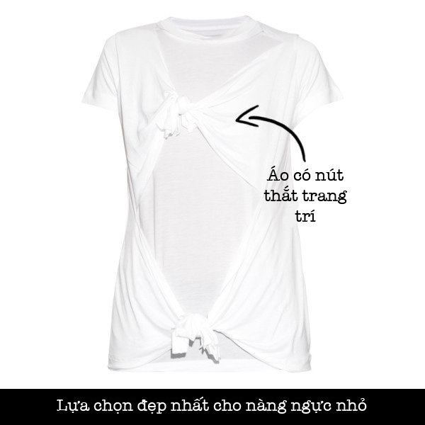 dien-ao-phong-nhu-the-nao-cho-dep-2