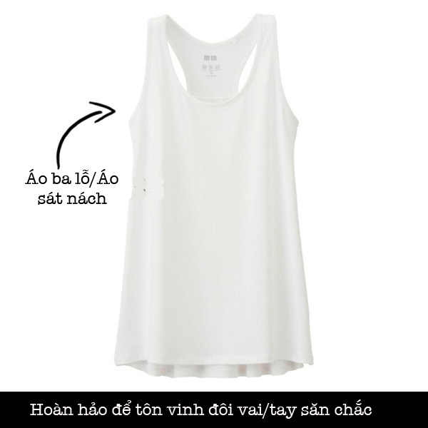 dien-ao-phong-nhu-the-nao-cho-dep-3