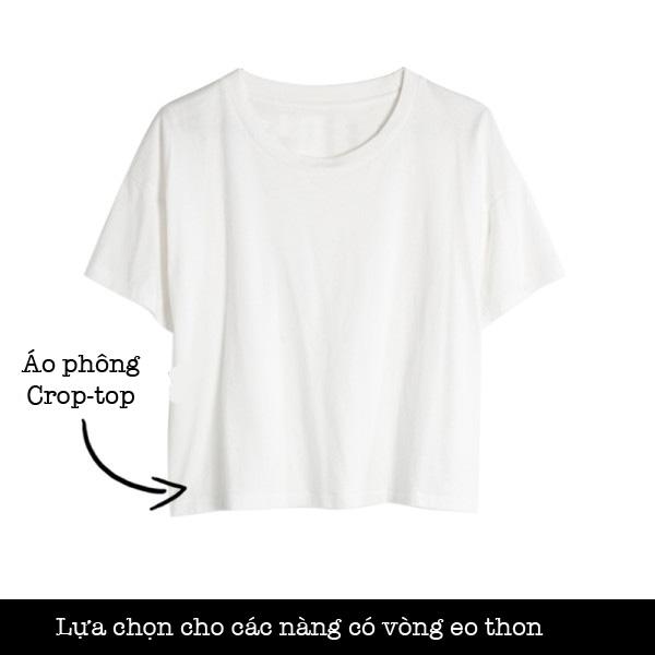 dien-ao-phong-nhu-the-nao-cho-dep-4