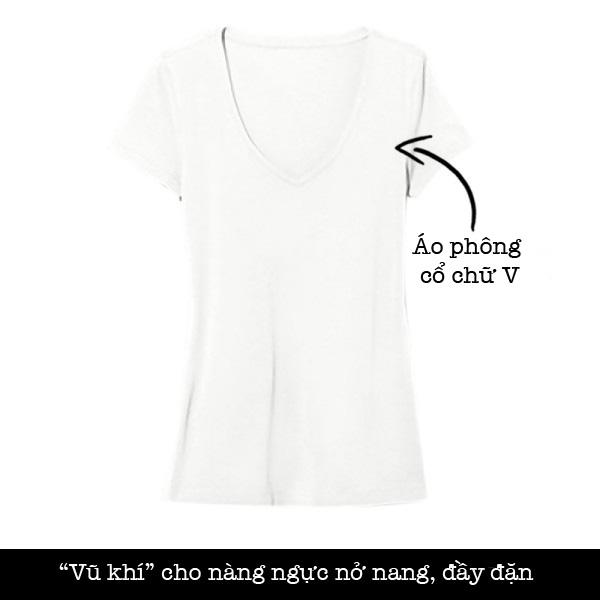 dien-ao-phong-nhu-the-nao-cho-dep-7