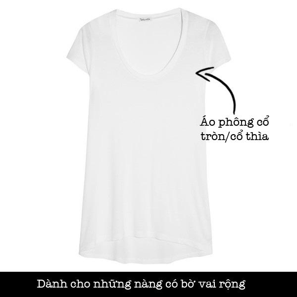 dien-ao-phong-nhu-the-nao-cho-dep-8