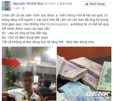 hang-nghin-nguoi-lai-bi-lua-bang-tro-share-facebook-nhan-the-cao-1