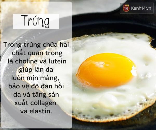 khong-co-nguoi-da-xau-chi-co-nguoi-khong-biet-cham-soc-da-3