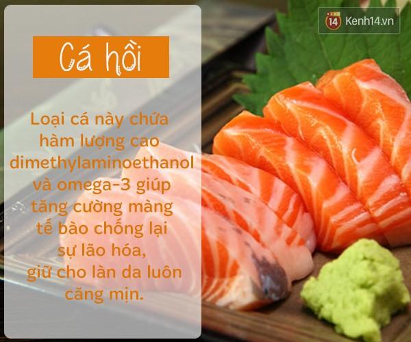 khong-co-nguoi-da-xau-chi-co-nguoi-khong-biet-cham-soc-da-4