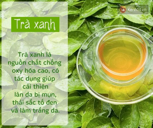 khong-co-nguoi-da-xau-chi-co-nguoi-khong-biet-cham-soc-da-8
