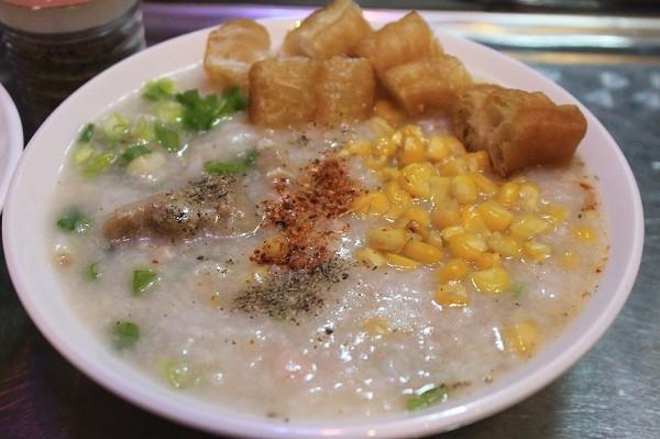 chao-suon-quay-mon-an-ngon-la-mieng-cho-bua-sang
