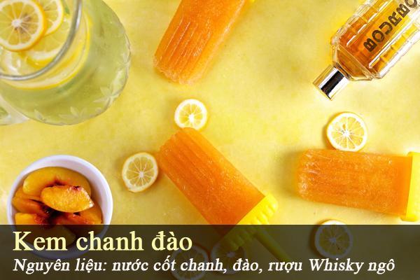 cach-lam-5-loai-kem-bang-may-xay-sinh-to-4