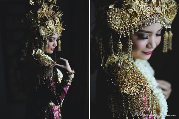 dam-cuoi-dat-vang-cua-tai-tu-dien-trai-nhat-indonesia-3