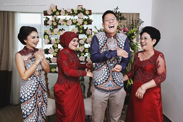 dam-cuoi-dat-vang-cua-tai-tu-dien-trai-nhat-indonesia-9