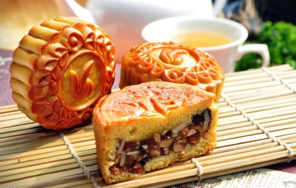 cach-lam-banh-trung-thu-nuong-truyen-thong-quen-nhung-van-ngon