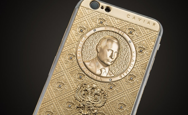 iphone-7-phien-ban-putin