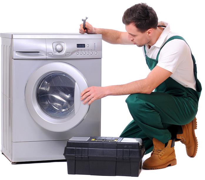 Lỗi xả nước của máy giặt và cách khắc phục