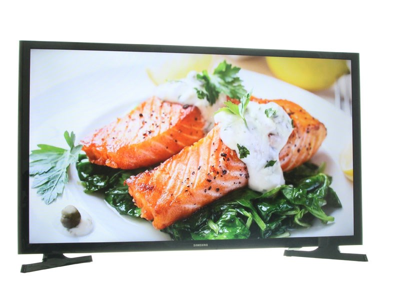 Đánh giá tivi Samsung UA32J4003 32 inch