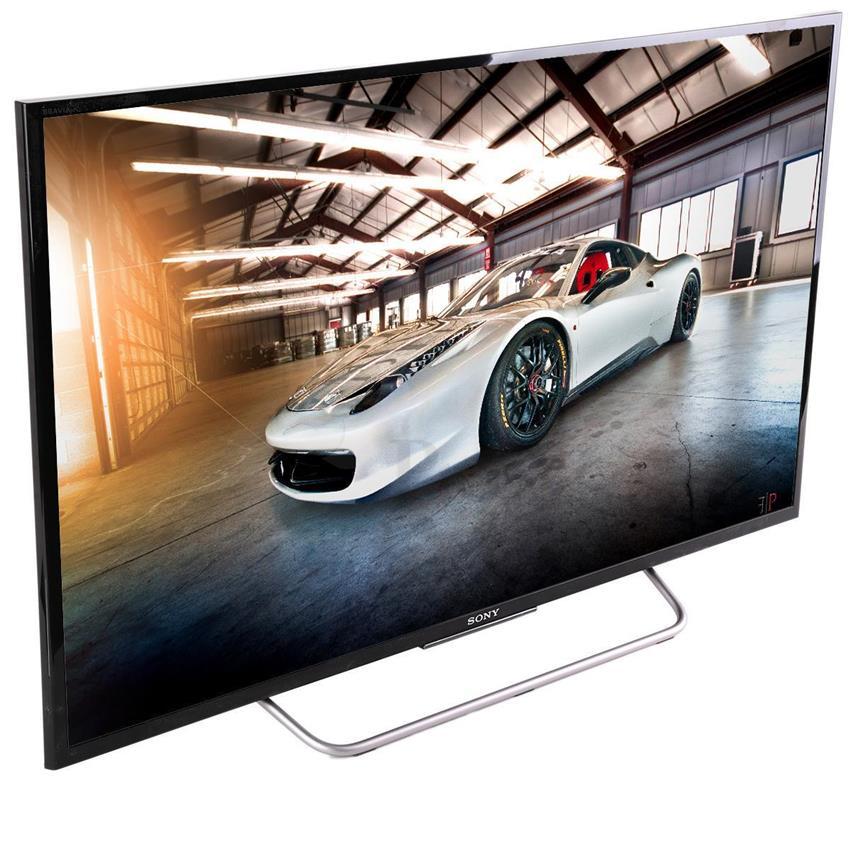 Tivi Sony KDL40W700C 40 Inch