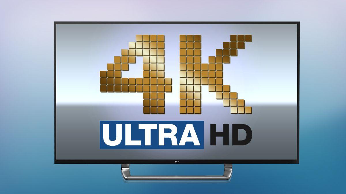 Tivi 4K Phân Khúc Cao Cấp Giảm Giảm Lớn Dịp Tết
