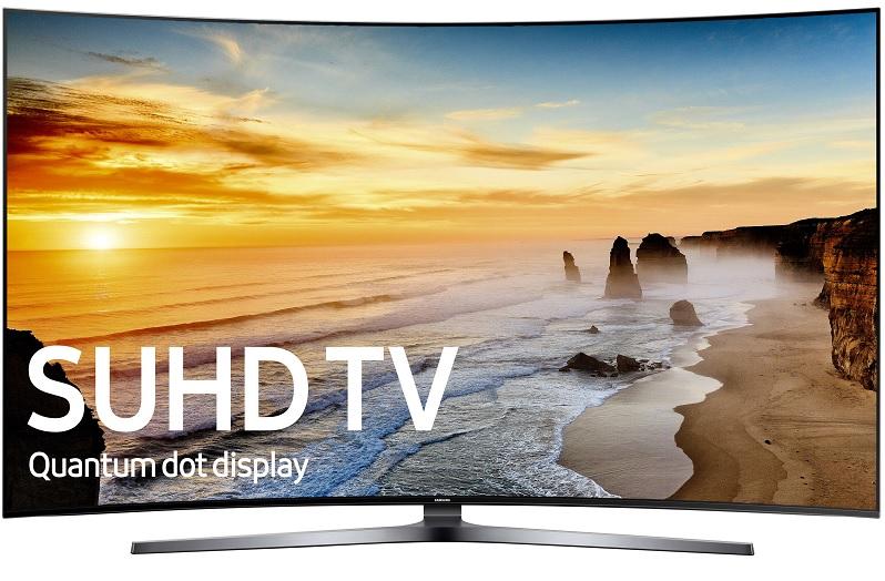 Tivi-Samsung-SUHD-KS9800