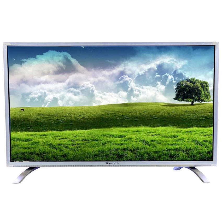 Top tivi LED dưới 5 triệu được mua nhiều nhất